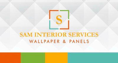 Avatar for Sam interior services LLC Newark, NJ Thumbtack