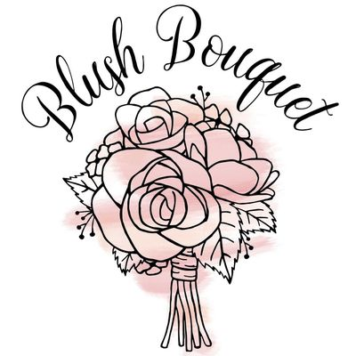 Avatar for Blush Bouquet [Wedding Planners]