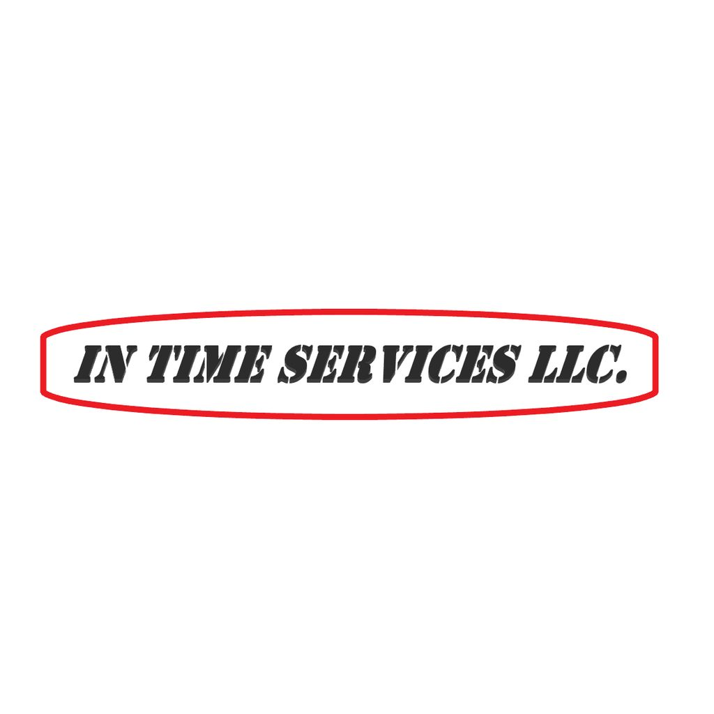 In Time Services LLC