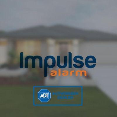 Avatar for Impulse Alarm/ADT Authorized Dealer