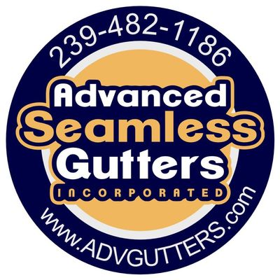 Avatar for Advanced Seamless Gutters, Inc.