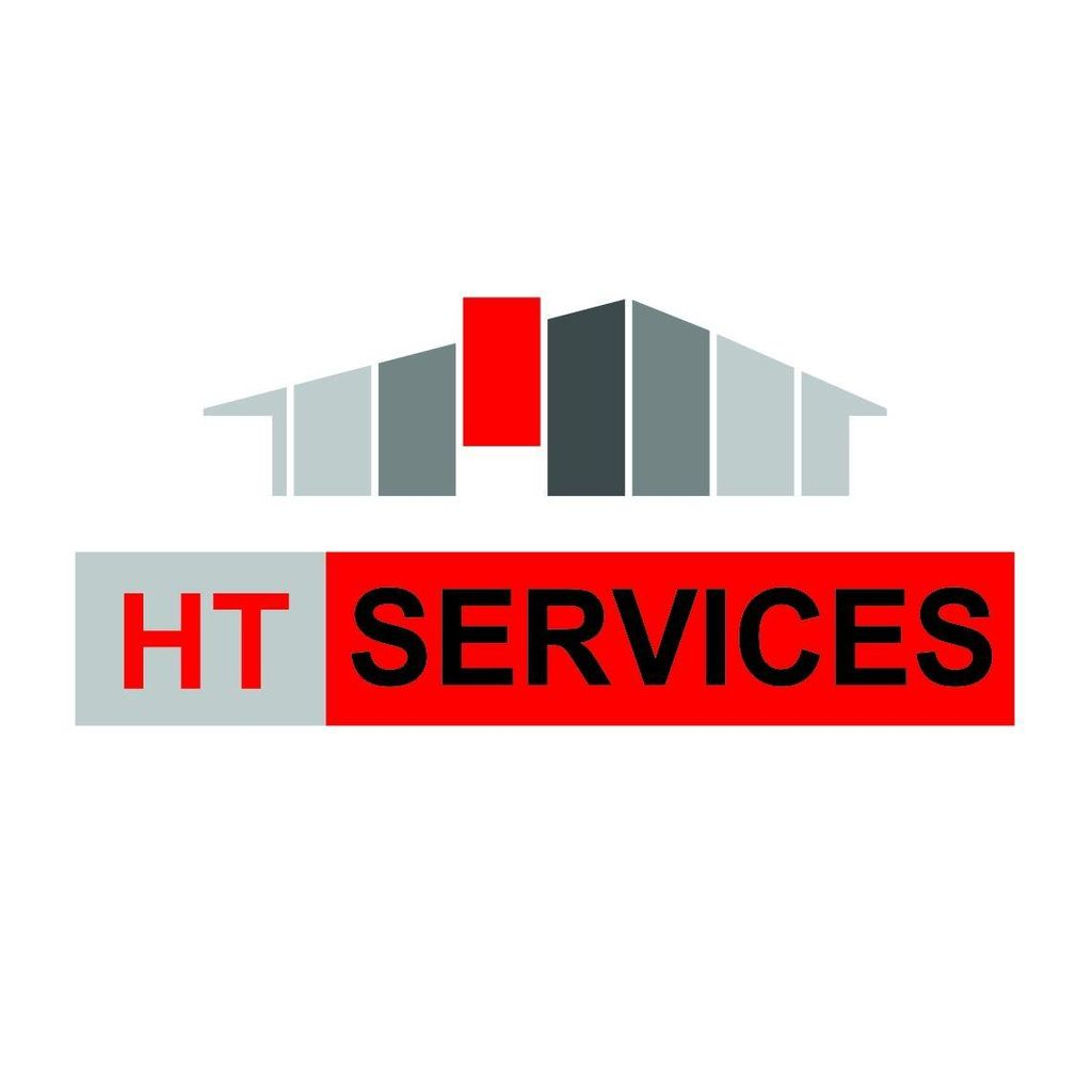HT Services - Cleaning