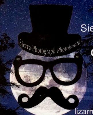 Avatar for Sierra Photograph Photobooth Bowie, MD Thumbtack