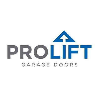 Avatar for ProLift Garage Doors Of Denver