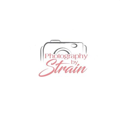 Avatar for Photography by Strain Armonk, NY Thumbtack