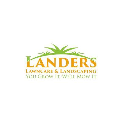 Avatar for Landers Lawncare & Landscaping
