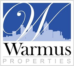 Avatar for Warmus Properties LLC Marietta, GA Thumbtack