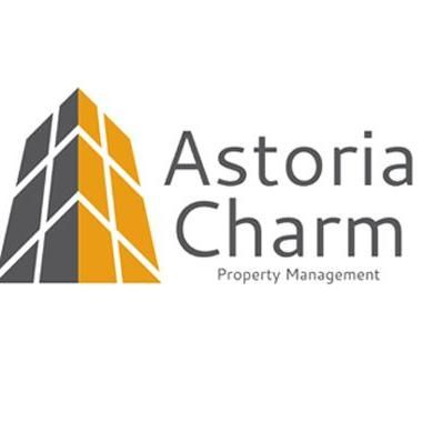 Avatar for Astoria Charm Baltimore, MD Thumbtack