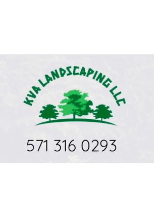 Avatar for KVALandscaping LLC Sterling, VA Thumbtack