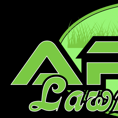 Avatar for Apex Lawn Care