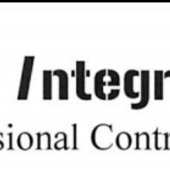 Integrity Contracting