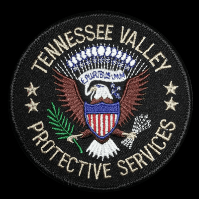 Avatar for TENNESSEE VALLEY PROTECTIVE SERVICES