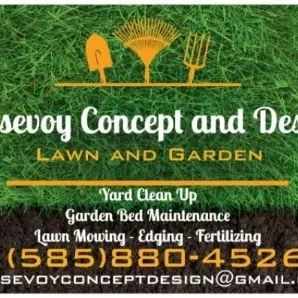 Avatar for Cassevoy Concept and Design Webster, NY Thumbtack