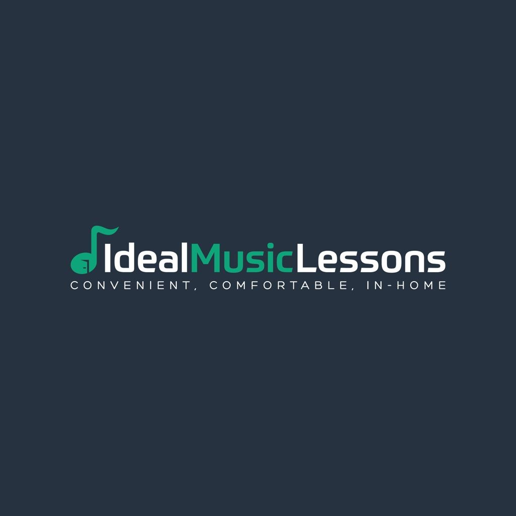 Ideal Music Lessons