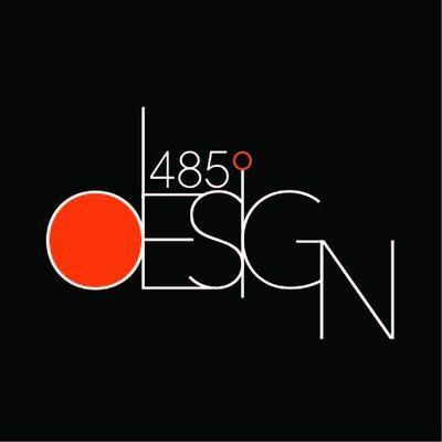 Avatar for 485 Design Wallingford, CT Thumbtack