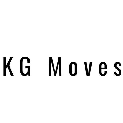 Avatar for KG Moves