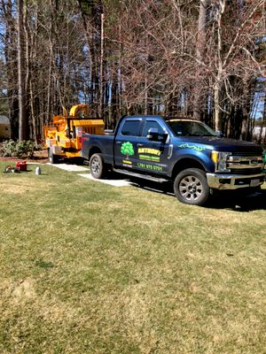 Avatar for Anthony tree service & masonry Lynn, MA Thumbtack