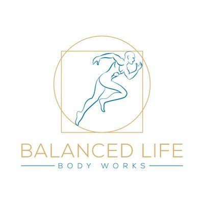 Avatar for Balanced Life Body Works Bountiful, UT Thumbtack