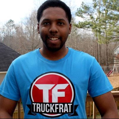 Avatar for TruckFrat