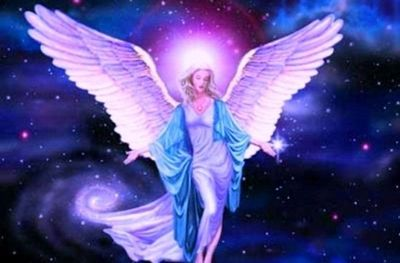Avatar for Angel Insights San Francisco, CA Thumbtack