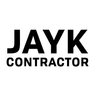 Avatar for JAYK Contractor Mechanicville, NY Thumbtack