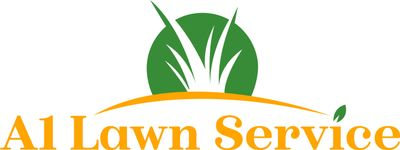 Avatar for A1 Lawn Service Waynetown, IN Thumbtack