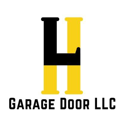 Avatar for L & H Garage Door LLC