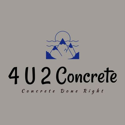 Avatar for 4 U 2 Concrete LLC