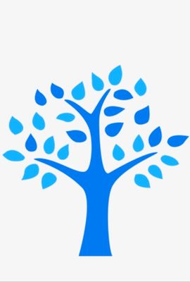 Avatar for Okc blue tree lawn
