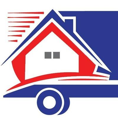 Avatar for Prime Relocation Services-NV