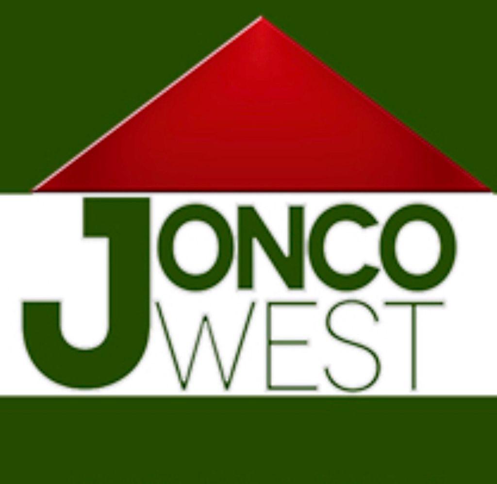 Joncowest