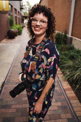 Avatar for Christy Anna Photography San Antonio, TX Thumbtack