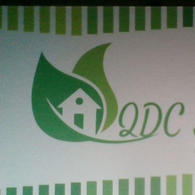 Avatar for Qdc Services