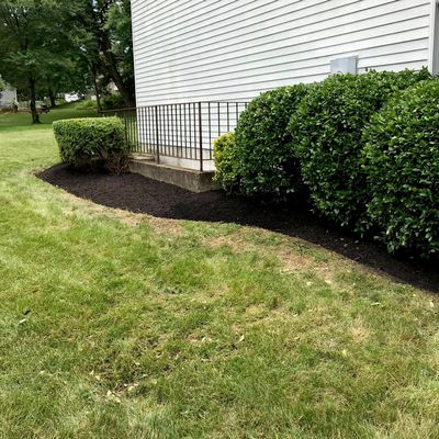 Avatar for S&j Landscaping Bowie, MD Thumbtack
