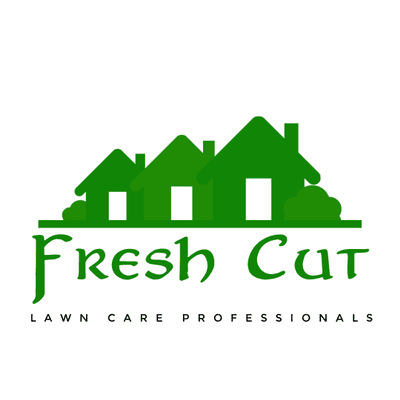 Avatar for Fresh Cut Lawn Care Professionals
