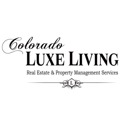 Avatar for Colorado Luxe Living