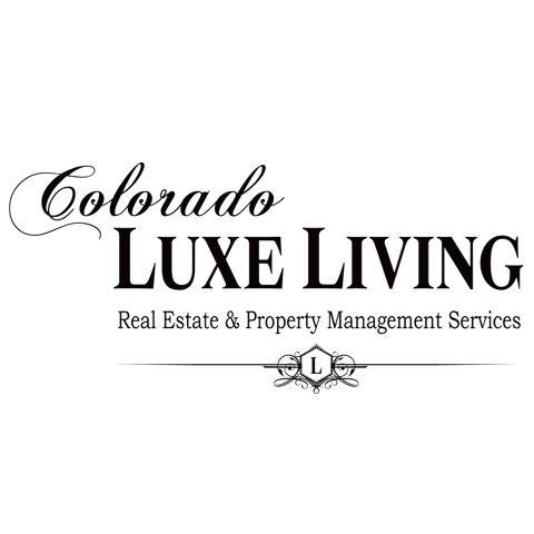 Colorado Luxe Living