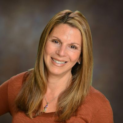 Avatar for Sandee Nebel, M.S. - $10 sessions for COVID-19 Altamonte Springs, FL Thumbtack