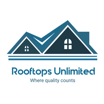 Avatar for Rooftops Unlimited