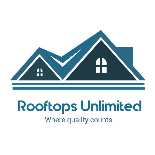 Rooftops Unlimited