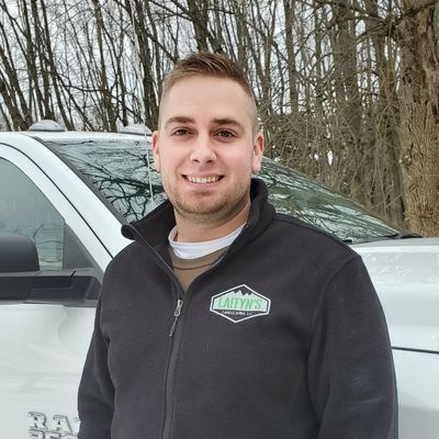 Avatar for Laityns Landscaping LLC Rockford, IL Thumbtack