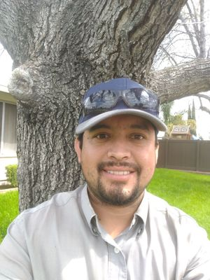 Avatar for Everardo's Gardening Services El Monte, CA Thumbtack