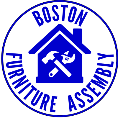 Avatar for Boston Furniture Assembly