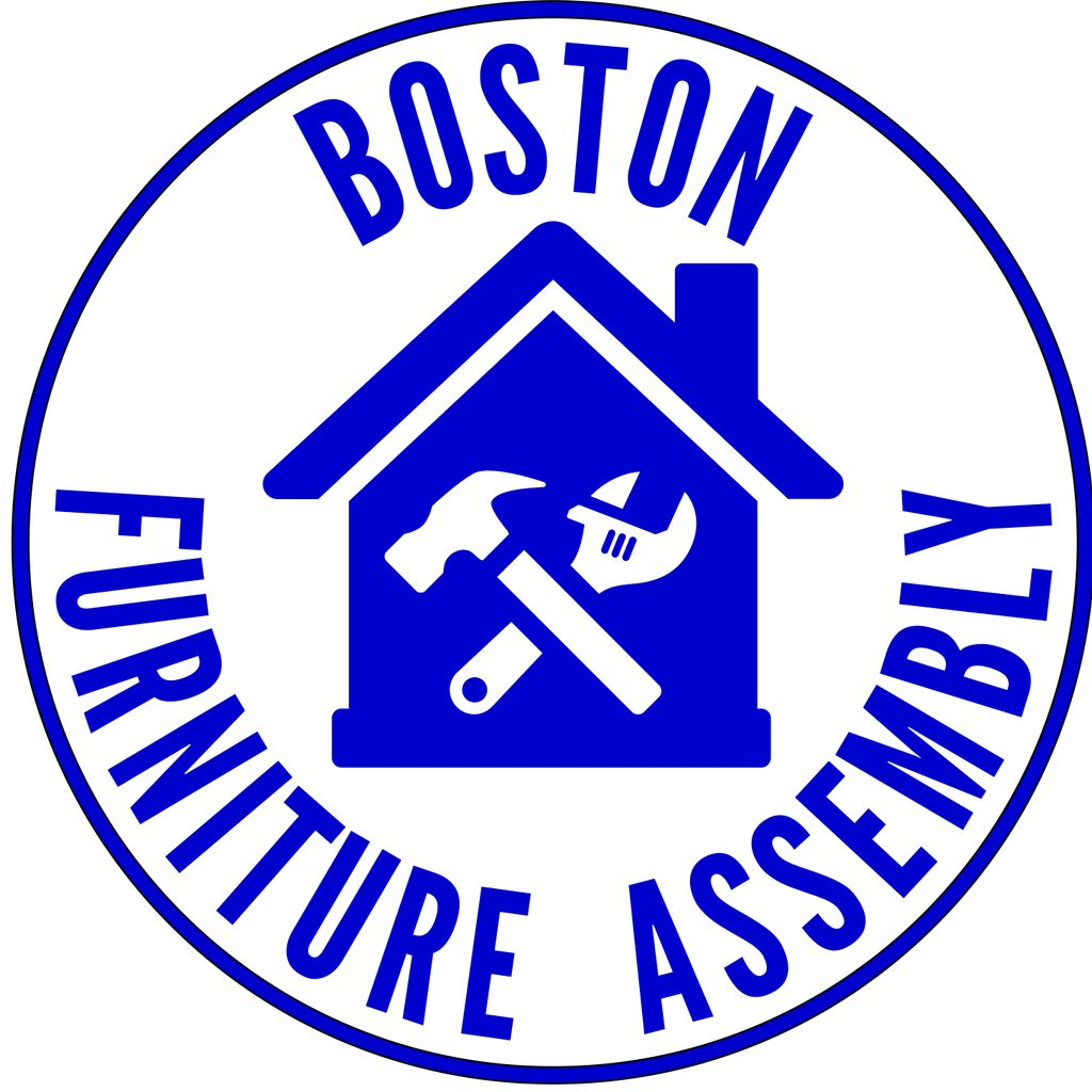 Boston Furniture Assembly