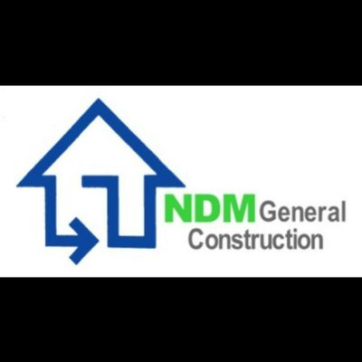 Avatar for NDM GENERAL CONSTRUCTION Buda, TX Thumbtack
