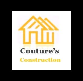 Avatar for Couture's Construction LLC Methuen, MA Thumbtack