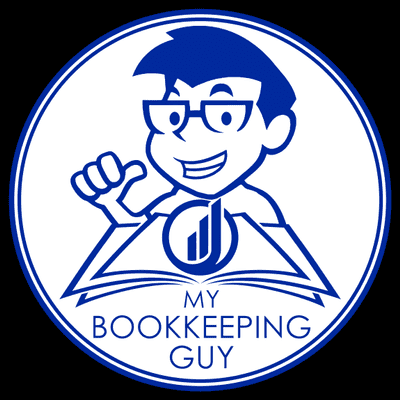 Avatar for My Bookkeeping Guy, LLC