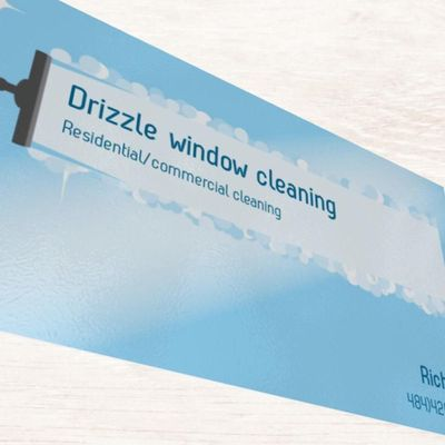 Avatar for Drizzle window cleaning Allentown, PA Thumbtack