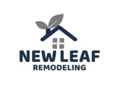 Avatar for New Leaf Lebanon, OH Thumbtack