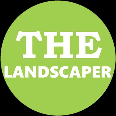 Avatar for The Landscaper Roseville, MI Thumbtack